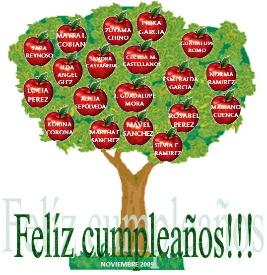 Xochitl Feliz Cumpleanos Guadalupe Www Imagenesmy Com