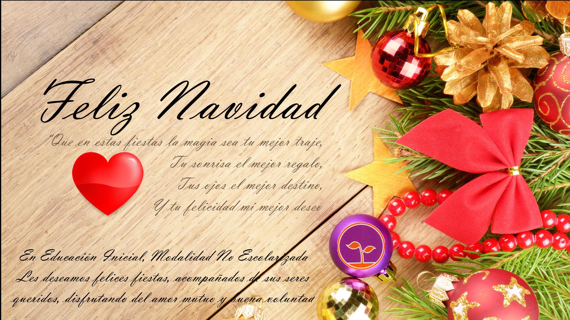 Feliz navidad 2013 sociales educaci n inicial no - Dibujos de postales de navidad ...